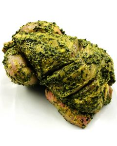 Picture of Wild Garlic Poussin (pack of 4)