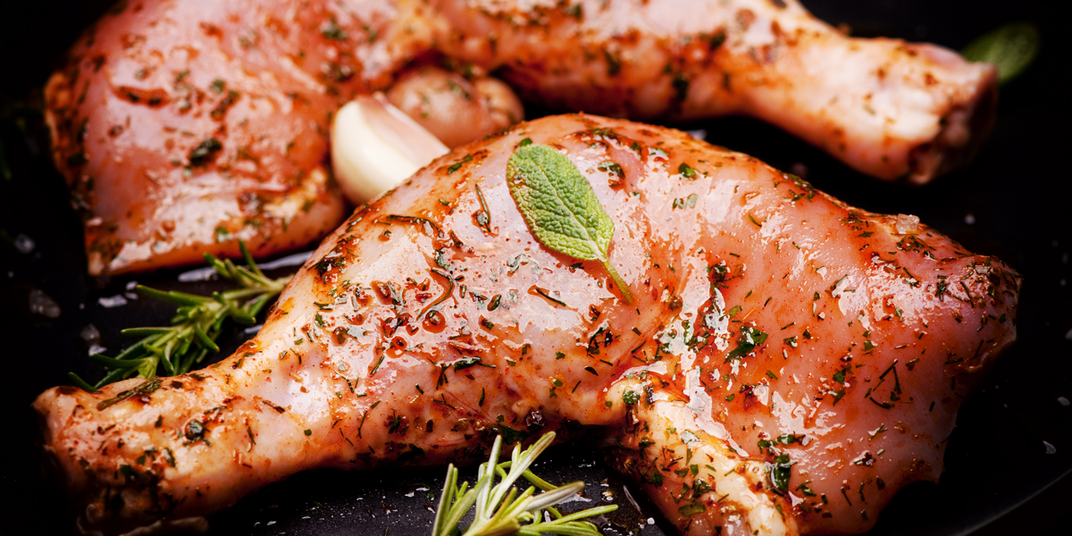 4 Benefits why you should buy halal meat online
