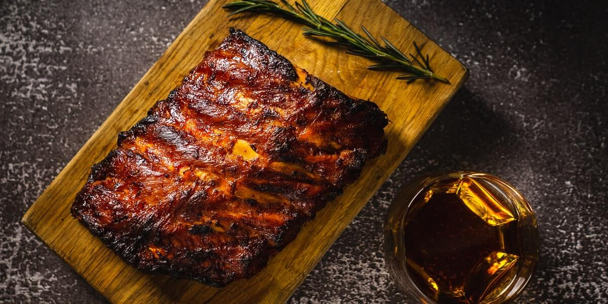 The Truth About Marinating Meat