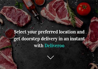deliveroo-banner